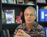 Dr Michel de Lorgeril: L'arnaque du cholestérol et des statines