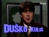 Duško Kuliš - Suzo moja, Suzana