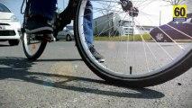 12 vélos de ville - Conseils d'achat