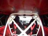 AX GT piste Clastres 1