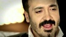 İlhan Gül - Aşkıma Son Şarkım