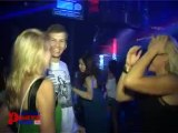 PATTAYA PEOPLE PARTY PATROL - Movers & Shakers after party at The Pier Discotheque