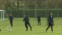34e journée - Wenger : ''Nous devons remporter tous nos matchs''