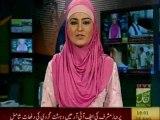 news headlines 10am 19-04-2013 such tv