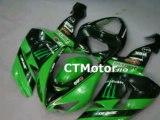 CTMotor 2006-2007 KAWASAKI ZX10R ZX-10R 10R FAIRING 44A