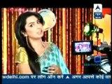 Saas Bahu Aur Saazish SBS [ABP News] 19th April 2013 Video pt1