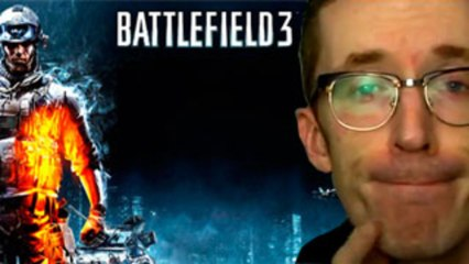 BATTLEFIELD 3 PREMIUM - Everything You Need To Know
