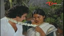 Pellidu Pillalu Songs - Musi Musi Navvula - Sarath Babu - Sangeetha