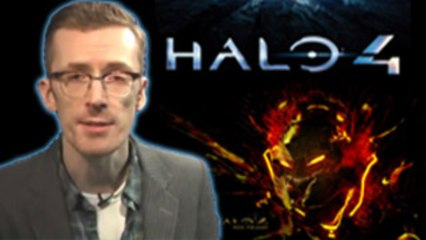 Halo 4 - Full Review