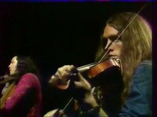 Alan Stivell - Can y Melinydd