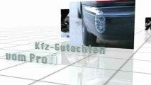 Kfz-Gutachter - Delmenhorst DAT Sachverständigenbüro Klang & Thon