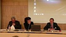 Les jeudis du débat: La transition énergétique, 1 question sociale