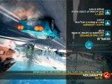Asphalt 7 Hack (v 1.0.0) [argent, pièces, étoiles] Cheats & Hacks pour iPhone, iPad (toutes les voitures) Mise à jour 2013
