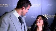 Kim Kardashian and Kris Humphries Reach Divorce Settlement