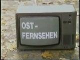Ost-Fernsehen [Doku 1991] Teil 1/4