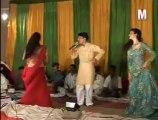 Aai Ho Dada Ye Kaka Ye Kaka | Milestone | Bhojpuri