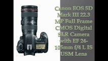 Canon EOS 5D Mark III|Great Buy|Savings|Save|Discount|Canon|Canon EOS|Mark III|Canon Mark III|Best