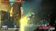 BILLBOARD LATIN MUSIC AWARDS 2013 video bb