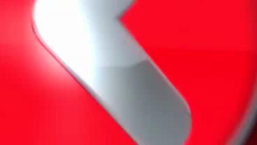 La Patrona - Avance Exclusivo Cap. 74 (19/04/2013)