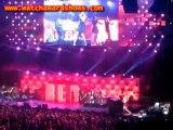 Premium Latin Billboard Latin Music Awards 2013