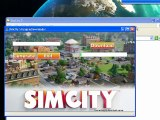 SimCity 5 Keygen + Crack Download, full game download ! SimCity 5 serial number 2013 !