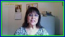 Usana Review | Crazy Usana Scam Rumors!