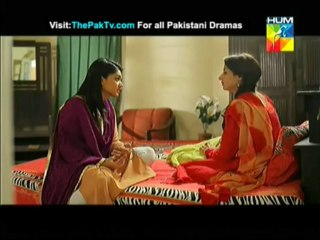 Dil E Muzter - Episode 9 - April 20, 2013