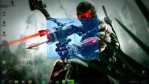 Crysis 3 Full Free Download PC (Tutorial Approved)