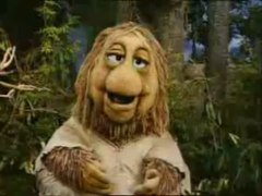 Fraggle Rock How Wide How Far How Long