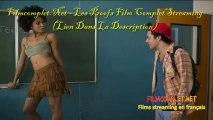 Les Profs en entier Francais streaming film complet