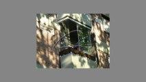 Cerramientos para balcon y ventana corrediza eco-alum®