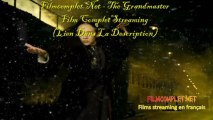 The Grandmaster film complet streaming VF Francais