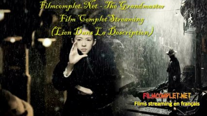 grandmaster malayalam movie online dailymotion