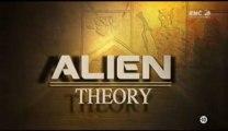 Les cultes du diable[Alien Théory]S0E13