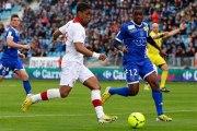 SC Bastia (SCB) - LOSC Lille (LOSC) Le résumé du match (33ème journée) - saison 2012/2013