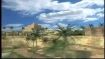 L_histoire des sumériens