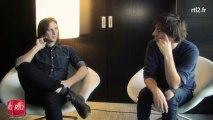 Phoenix : Interview RTL2