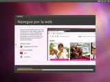 Ubuntu 12.04 LTS - 1.1 Instalación by darkcrizt