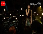 TX4 [Jessie J Live on Clype + Special Features]