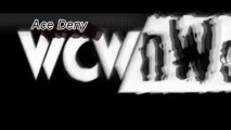 WCW Superstars Make Some Noise