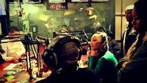 Alibi Montana & LIM - Planète Rap avec Kenza Farah, Lââm, Rockin Squat, Alino