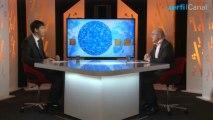 Jean-Paul Betbèze, Xerfi Canal L'urgence d'un choc de confiance pour les entreprises