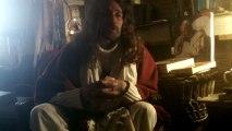 Bhashan  Le partage du savoir