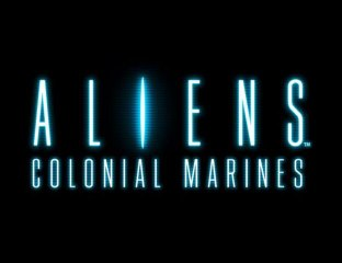 Playstation 4 Launch Title rumours & Aliens   Colonial Marines Review roundup