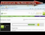 # Free Xbox 360 Live Code Generator and xbox live gold membership Codes 2013 PROOF Download