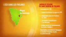 3-Economie-Sociale-Solidaire - Jardin de Cocagne