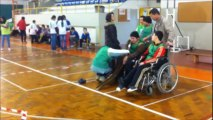 Desporto Escolar: equipas 2013