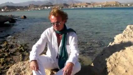 #Pop BOSKO BEUK: Canción Desierto #musicacopyleft #Videos #Música Escucha2007