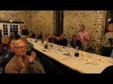 Les Chouans par Gilles Blanluet , 2013 20 avril Gilles version 2