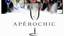 Reportages sur Apérochic, ces nouvelles soirées tendance - CHOQ'FM
